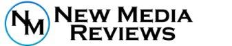 new-media-logo