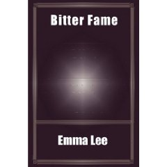 Bitter Fame Cover